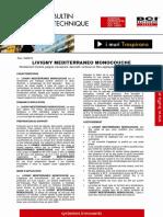 Livigny Mediterraneo Monocouche_fr (1)