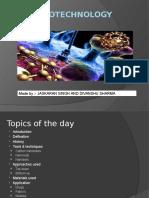 nanotech-copy-130304011722-phpapp02 (1) (1)