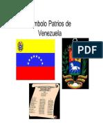 Estado Amazonas