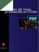 010400 F981 2000_Frutales de hoja persistente.pdf
