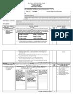 ss10 term 2 uam assessment 1
