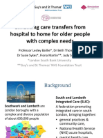 1.1 Enhancing Care Transfers_Baillie_Lesley (47)