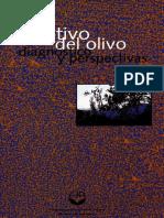 010420 F981 1999_Cultivo olivo.pdf