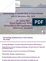 1.7_Technology Enabled Care in Care Homes_Hall Jenny (461)
