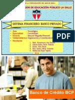 Presentación ACTIVOS FINANCIEROS