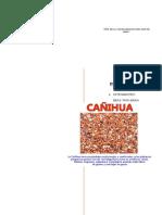 Introducción Cañihua 2 Todo