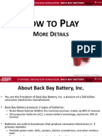 hbp_bbbv2_howtoplay.pdf