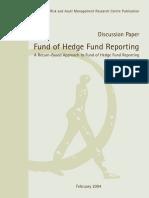 Edhec_Fund_of_Hedge.pdf