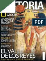085 01-11-Historia National Geographic