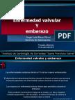 Enf_valvular_embarazo_16_08_2011.pdf