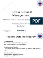 11-job-evaluation_5505729f382ab_