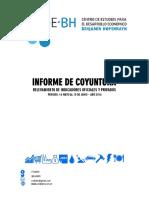 Informe.coyuntura.2.CEDEBH