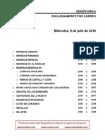 catalogo0280-2