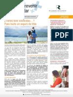 Más vale prevenir que lamentar Mayo 2015.pdf