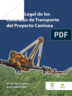ANALISIS LEGAL DE LOS CONTRATOS DE TRANSPORTES CAMISEA.pdf