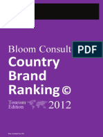 Bloom_Consulting_Country_Brand_Ranking_Tourism_2012.pdf