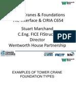 Stuart Marchands Itc Presentation 2015-05-03