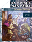 Vida-y-viajes-de-San-Pablo.doc