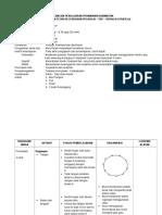 Documents.tips Rph Badminton