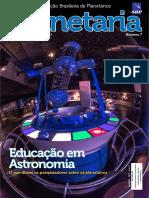 As Fronteiras Do Espaço Na Esteira Das Estrelas _Revista_da_ABP_Nr7