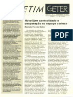 Geter Nov 2001
