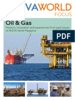 AVEVA-World-Focus-Oil-Gas-2015.pdf