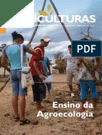 Agriculturas_2010-04.pdf