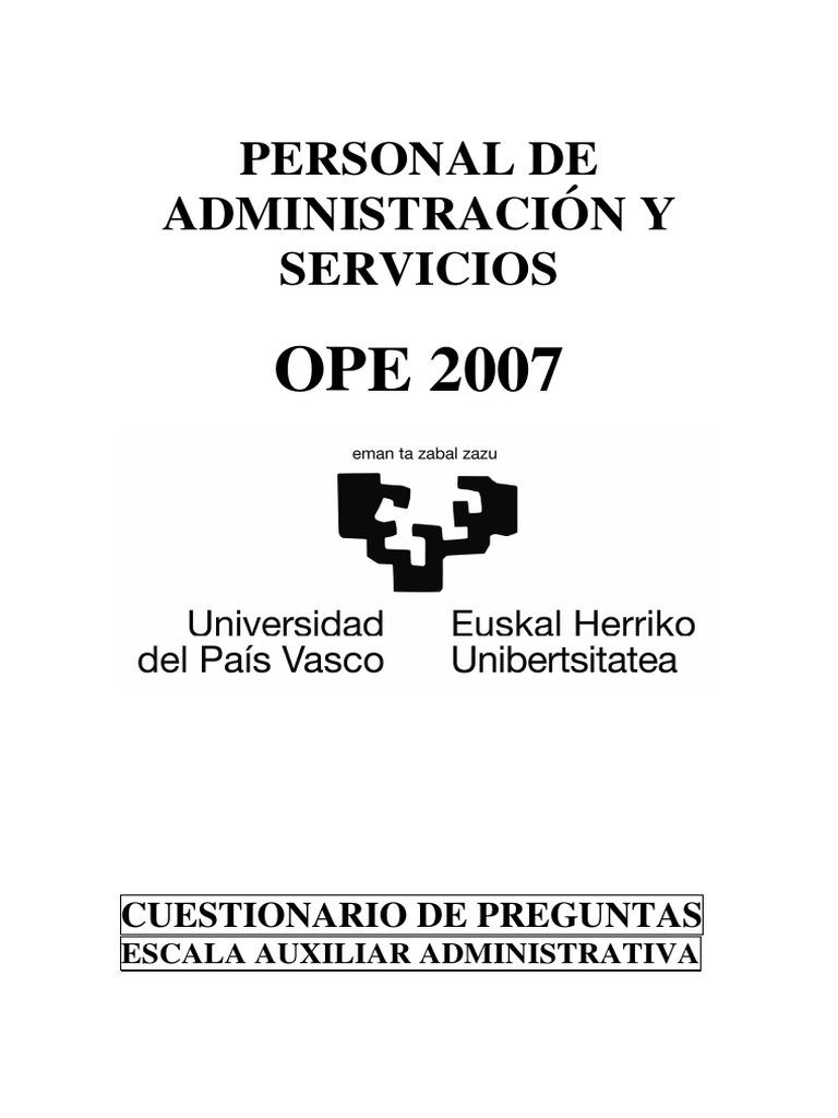 Asombroso Ejemplos De Resumen De Reanudar Asistente Administrativo ...