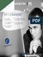Eurostars Sme