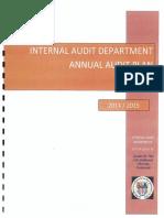 Audit_Plan_2014-20151