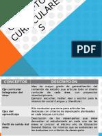 Ciclo de aprendizaje.pptx