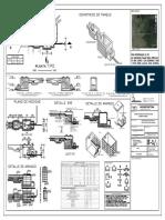 Diseño de Tanques Para Senagua - Copia-Laminas