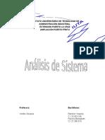 Análsis de sistema.docx