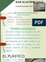 ASFALTO ECOLOGICO.pptx