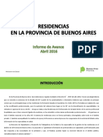InformeAvanceResidenciasAbril2016.pdf