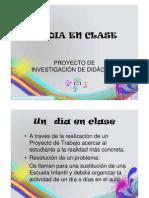 Un_dia_en_clase