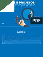 Clientes e Projetos - Um guia prático de gestão.pdf