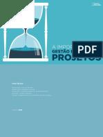 A importância da Gestão de Tempo em Projetos.pdf