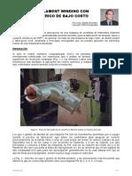 maquina FW de bajo costo.pdf