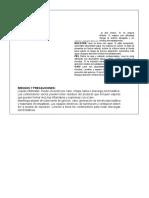 rotulacion ACPM