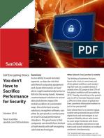 sandisk ssd securityandperformance-oct2014c-2