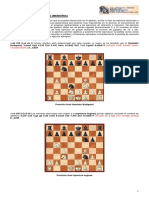 aperturas y memoria.pdf