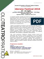 CS Calderone 2016