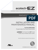 Ecotech Ez Manual Nonsrvs