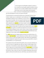 Ponencia Post.conflicto
