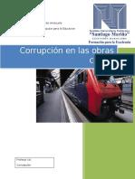 corrupcion en obras civiles.docx