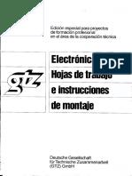 GTZ-Electronica-Pracitca.pdf