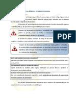 1 CONCEITOS BÁSICOS DE ARQUIVOLOGIA.pdf