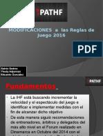Nuevas Reglas 2016.pptx