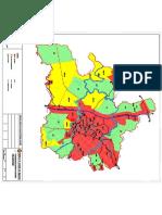 Anexo-III-Mapa-da-Divisão-Territorial-1.pdf